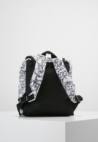 Zip and Zoe - COLOUR & WASH BACKPACK - Reppu - multi - 3