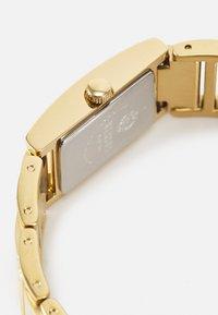 Versus Versace - LAUREL CANYON - Uhr - gold-coloured - 2