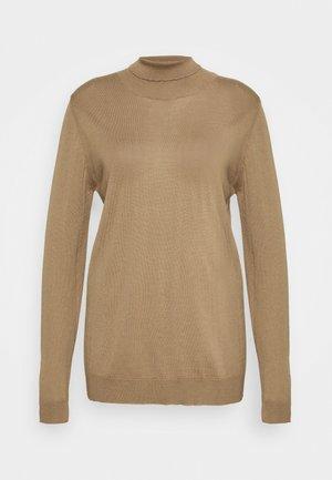PARCUSMAN - Pullover - khaki