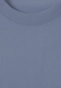 Lacoste LIVE - UNISEX - Jednoduché triko - turquin blue - 2