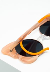 Zoobug - LUISA - Sunglasses - milk.peach - 2