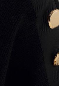 Claudie Pierlot - MALO - Jumper - noir - 6