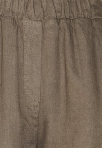 by-bar - INES PANT - Trousers - sepia - 2