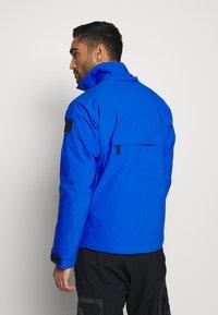 Bogner Fire + Ice - EAGLE - Ski jacket - blue - 3