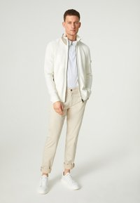 Bogner - Polo shirt - weiß - 1