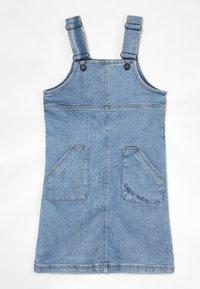 O'Neill - Denim dress - blau - 1