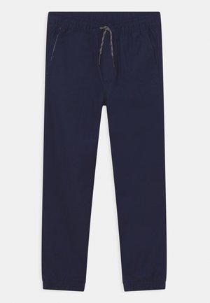 EVERYDAY - Pantalones - tapestry navy