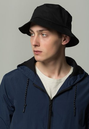 Cappello - black