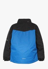 Icepeak - LEITH - Lyžařská bunda - aqua - 2