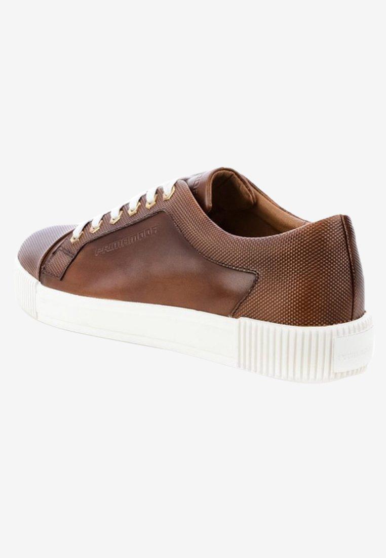 PRIMA MODA DEGO - Sneaker low - brown/braun - Herrenschuhe CE2td