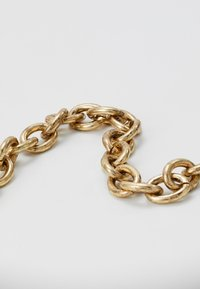 Icon Brand - PRINCIPLE BRACELET - Bracelet - gold-coloured - 2