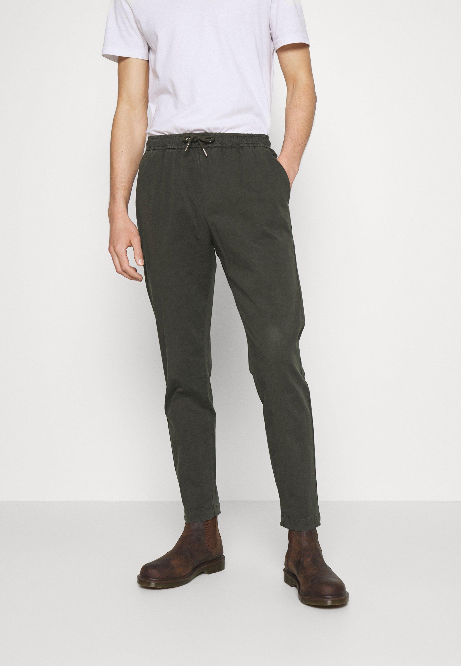 Uomo WISMANN  - Pantaloni