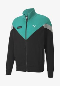 Puma - Training jacket - black - 4