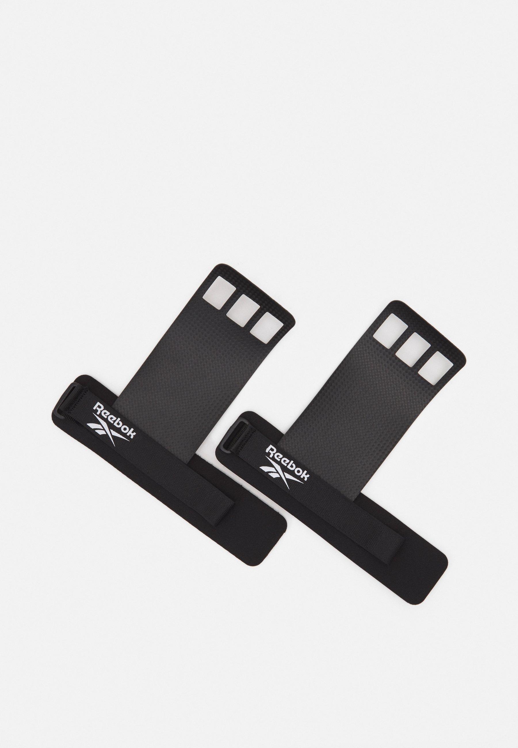 Men TRAINING HAND GRIP - Fitness / Yoga