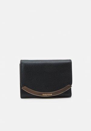 Lizzie wallet - Wallet - black