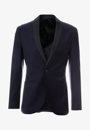 BELLAMY TUX - Kavaj - navy