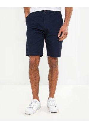 SOUTHSEA - Shorts - blau