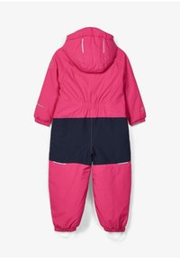 Name it - Mono para la nieve - fuchsia purple - 1