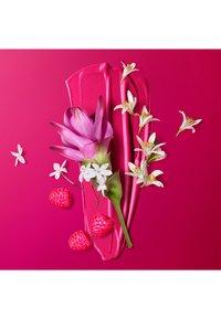 Cacharel Fragrance - YES I AM PINK EAU DE PARFUM VAPO - Eau de Parfum - - - 6