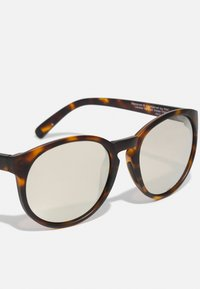 POC - KNOW UNISEX - Sonnenbrille - brown - 3
