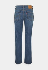 Levi's® - 511™ SLIM - Jeans slim fit - every little thing - 7