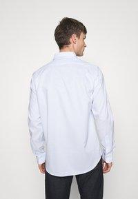 Lauren Ralph Lauren - EASYCARE FITTED - Camicia elegante - light blue - 2