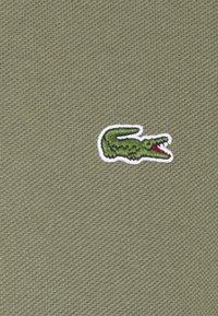 Lacoste - Polo shirt - tank - 6