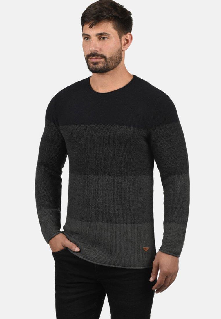 Homme BENNO - Pullover