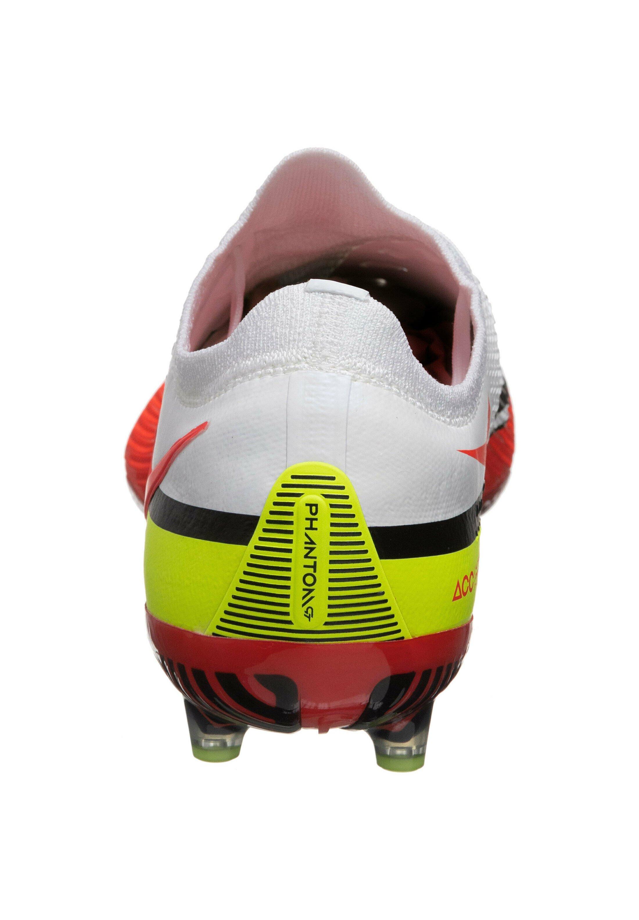 Uomo PHANTOM GT2 ELITE AG-PRO - Scarpe da calcetto con tacchetti