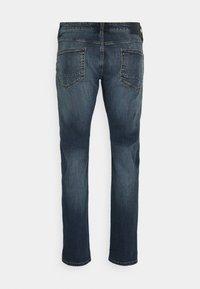 Scotch & Soda - Straight leg jeans - blizzard - 1