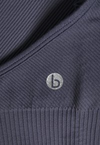 Cotton On Body - LIFESTYLE SEAMLESS  - Sujetador deportivo - storm blue - 2