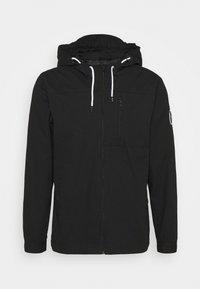 ONSASBJORN JACKET - Summer jacket - black