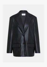 Calvin Klein Jeans - Blazer - black - 5