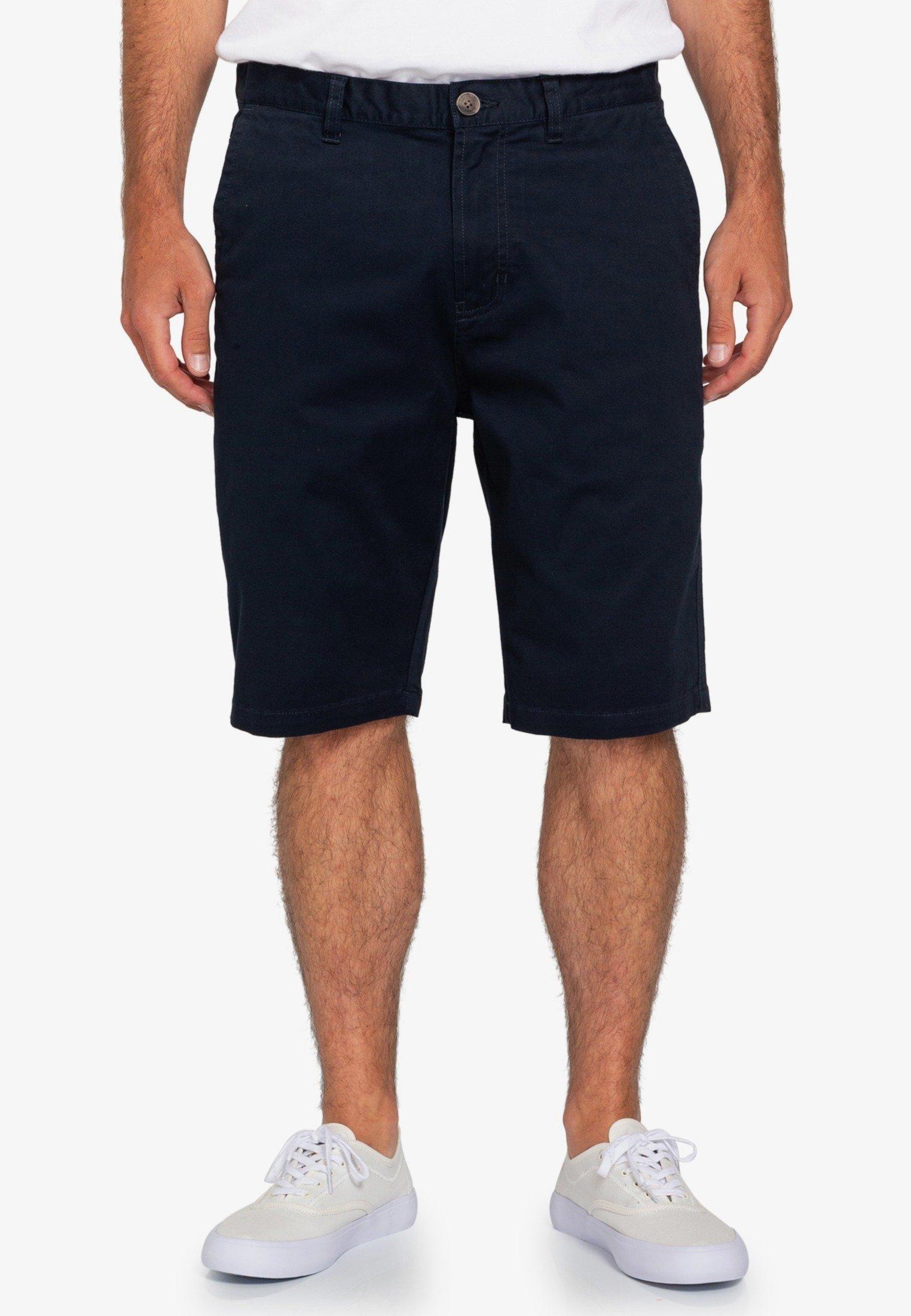 Uomo HOWLAND  - Shorts