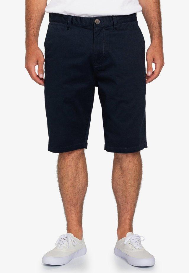HOWLAND  - Shorts - eclipse navy