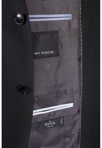 Roy Robson - Blazer jacket - black - 1