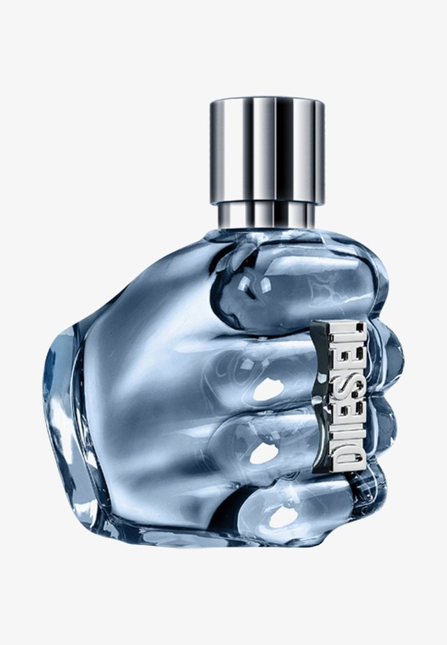 ONLY THE BRAVE EAU DE TOILETTE VAPO - Eau de toilette - -