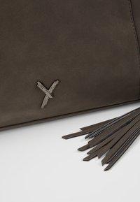SURI FREY - ELY - Shopping bag - brown - 7