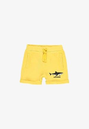 Shorts - sun
