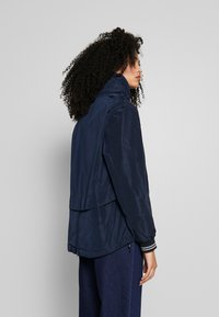 Barbara Lebek - Summer jacket - navy - 3