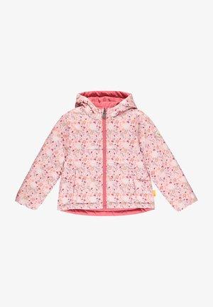 BUGLIFE - Winter jacket - almond blossom