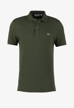 Polo shirt - baobab