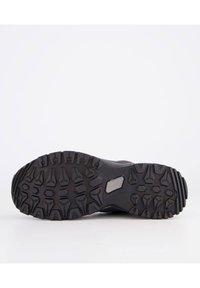 Lowa - Hiking shoes - anthrazit - 4