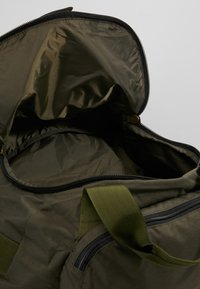 Filson - DUFFLE BACKPACK - Rucksack - ottergreen - 4