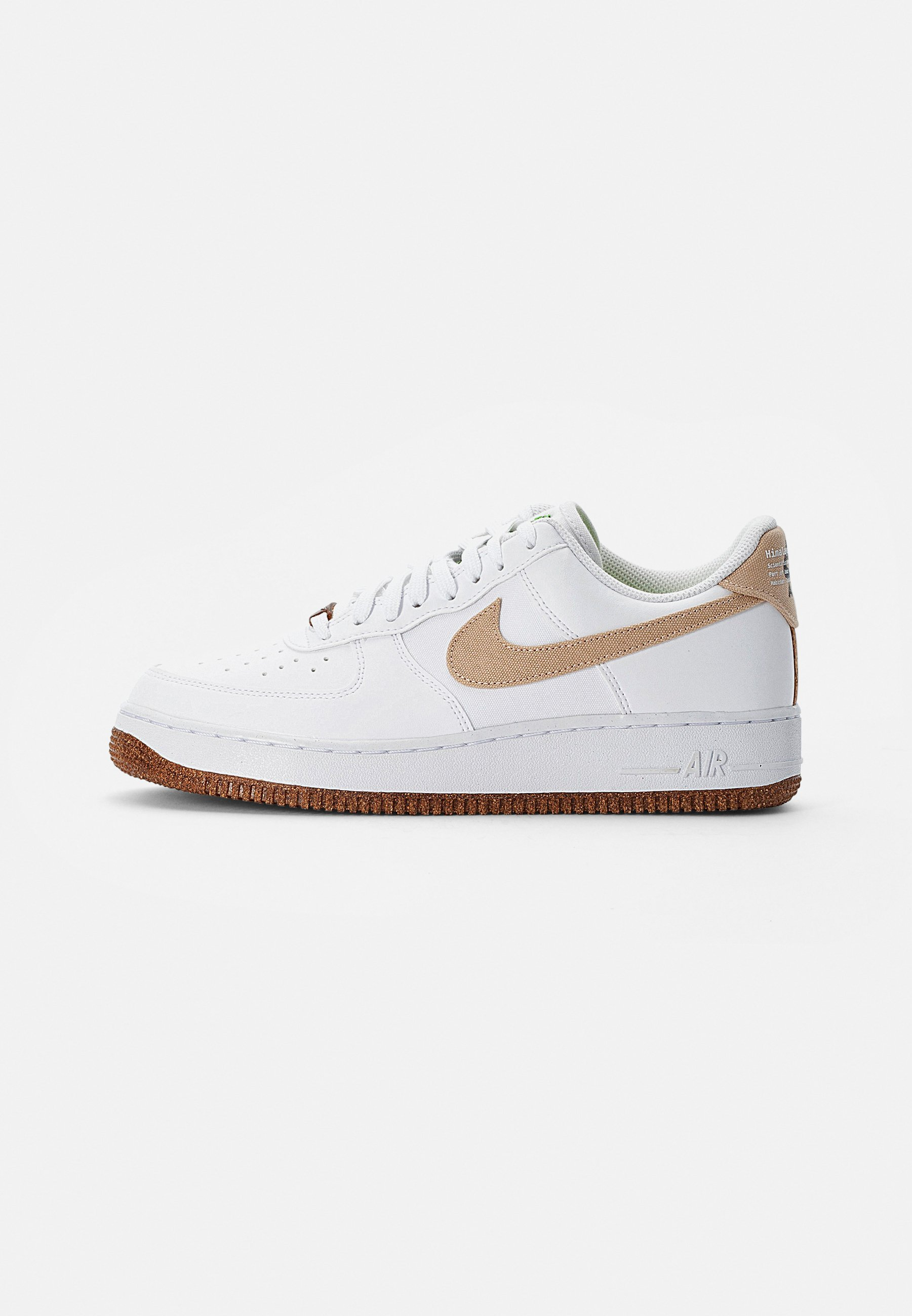 Men AIR FORCE 1 - Trainers