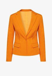 OppoSuits - Blazer - orange - 4