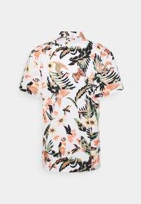 Levi's® - CUBANO - Shirt - neutrals - 7