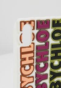 See by Chloé - Obal na telefon - smooth pink - 2