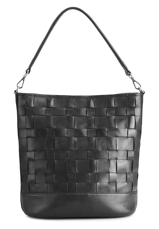 Damen JELENA - Shopping Bag