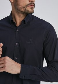 Auden Cavill - Shirt - schwarz - 3